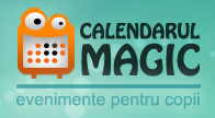 calendarul-magic