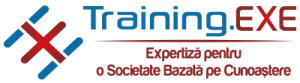 logo_training_exe_complet_color 400X110