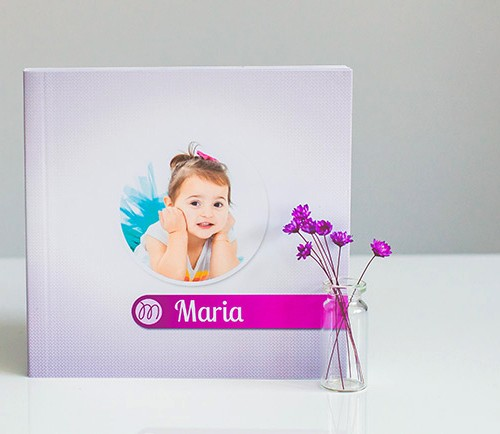 softcover-500×434