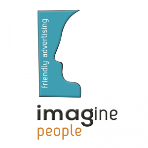 logo-imagine-people